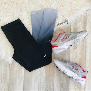NWT Nike Pro Hyperwarm Training Tights